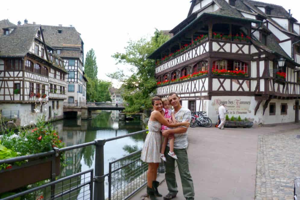 Viajar-a-estrasburgo-con-niños-vacaiones-en-francia