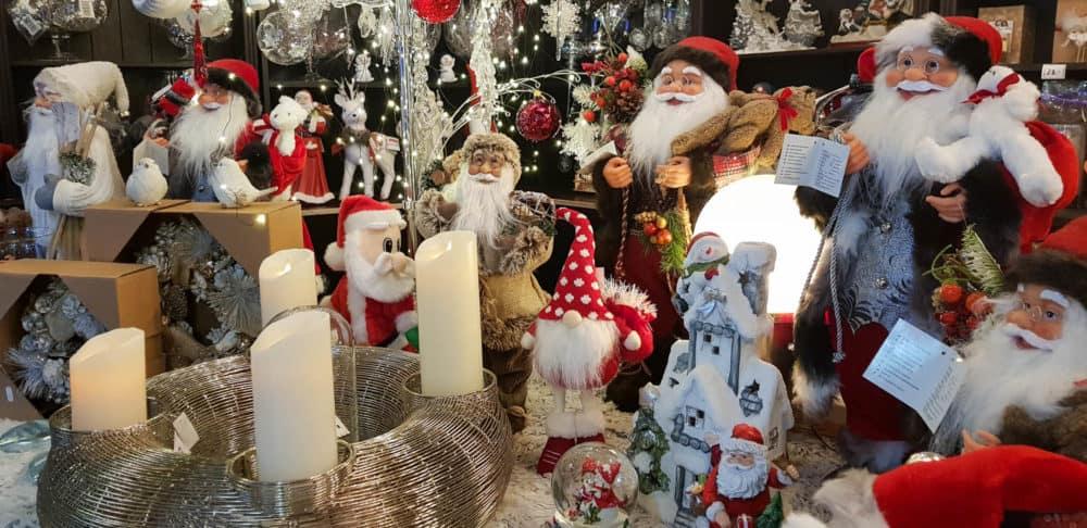 Bremen-en-Navidad-Schnoor-viajar-con-niños