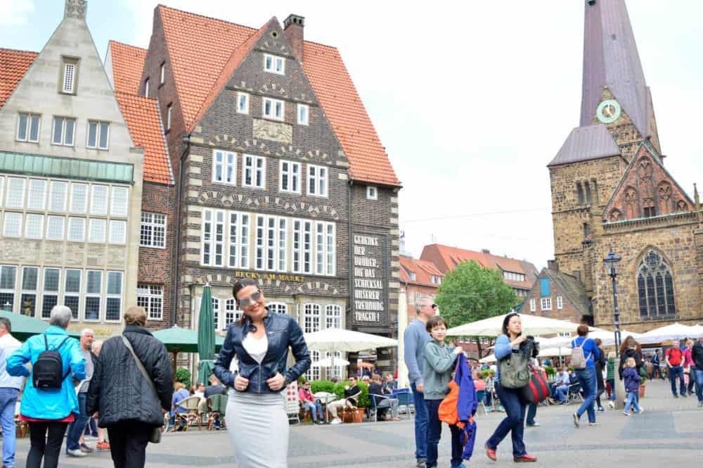 Viajar-a-Bremen-con-niños-vacaciones-en-familia