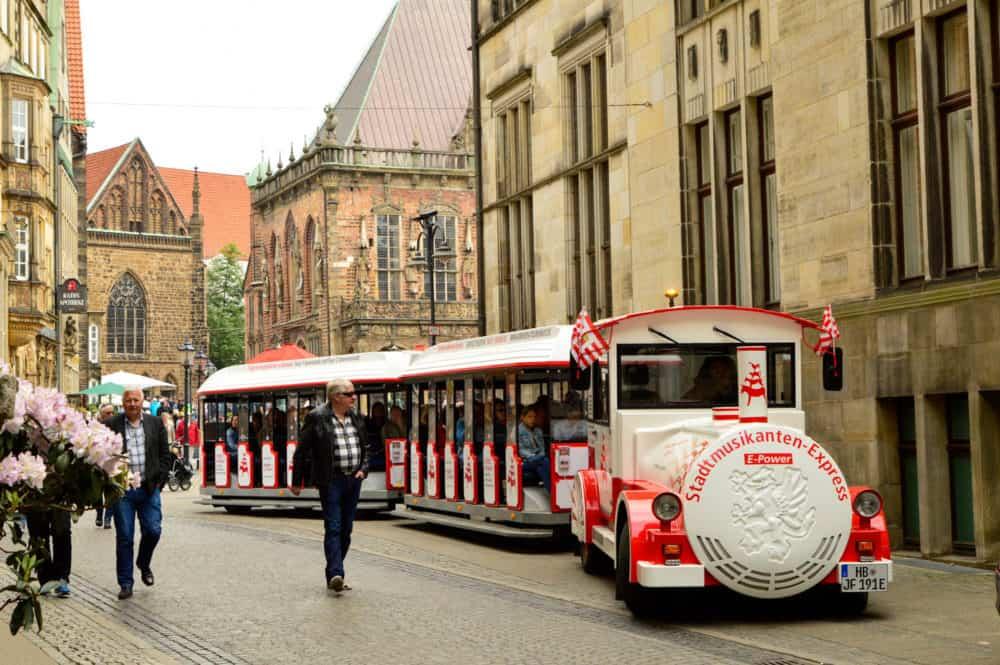 Viajar-a-Bremen-con-niños-vacaciones-en-familiaViajar-a-Bremen-con-niños-vacaciones-en-familia