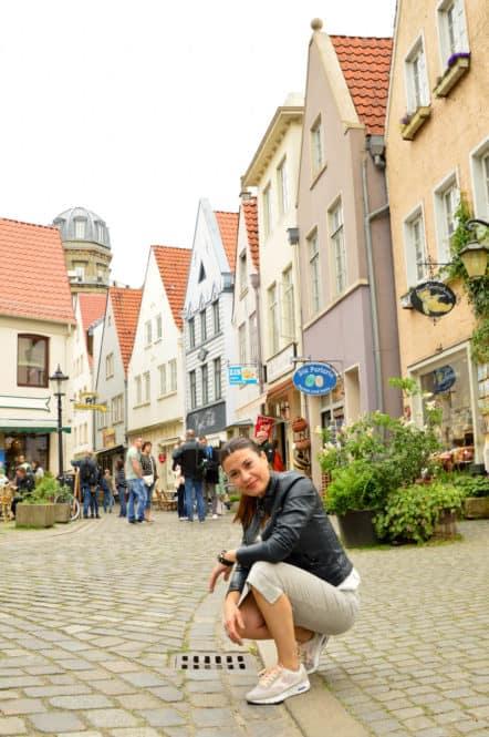 Alemania-con-niños-Viajar-a-BremenAlemania-con-niños-Viajar-a-Bremen