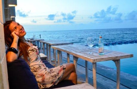 Viajar-a-la-habana-cuba-con-niños-vacaciones-familia