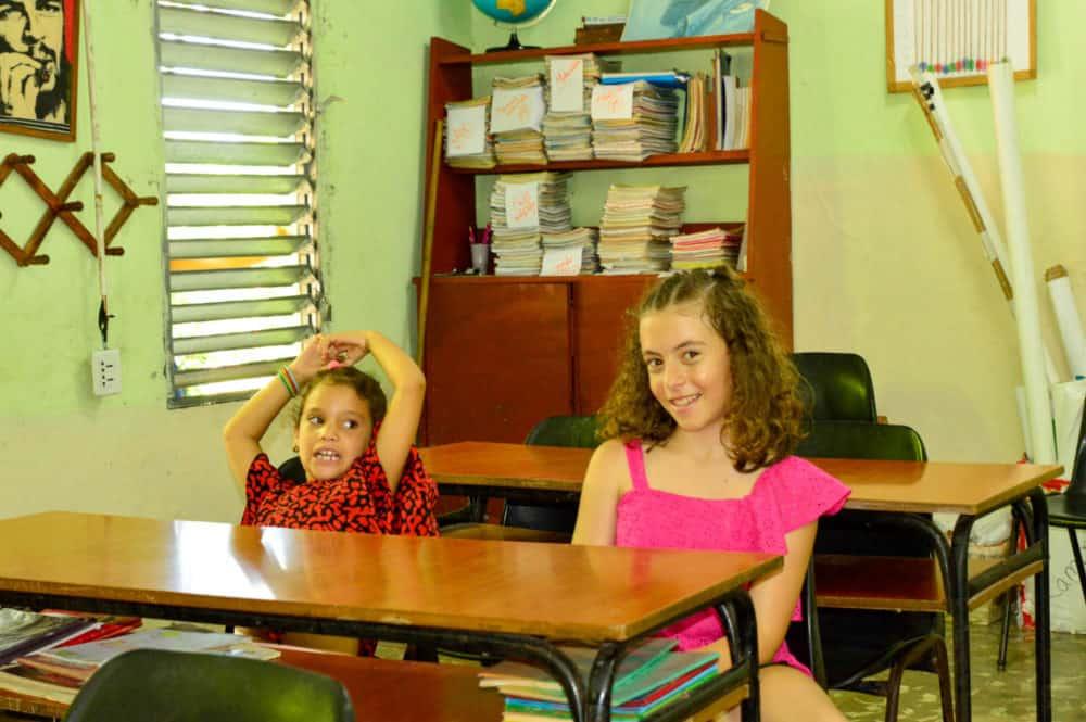 viajar-a-Cuba-con-niñosviajar-a-Cuba-con-niños