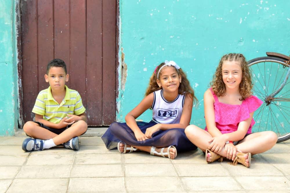 viajar-a-Cuba-con-niños