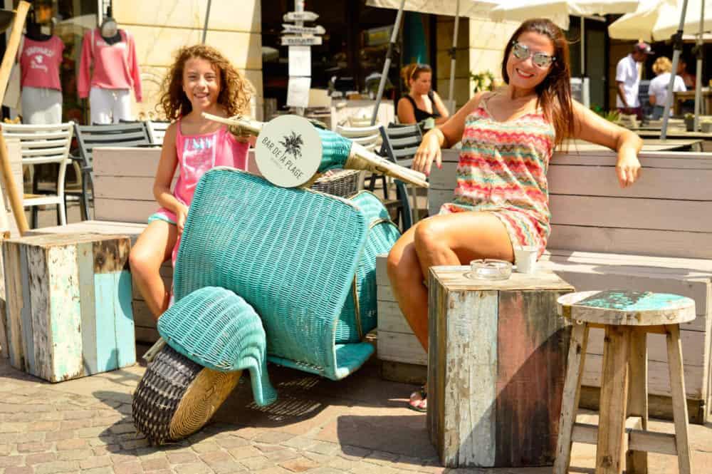 Biarritz-planes-con-niños-en-verano