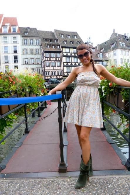 Viajar-Estrasburgo-con-niños-vacaciones-Francia-familiaViajar-Estrasburgo-con-niños-vacaciones-Francia-familia