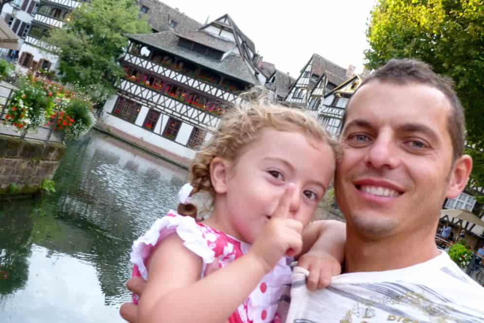 Viajar-Estrasburgo-con-niños-vacaciones-Francia-familia