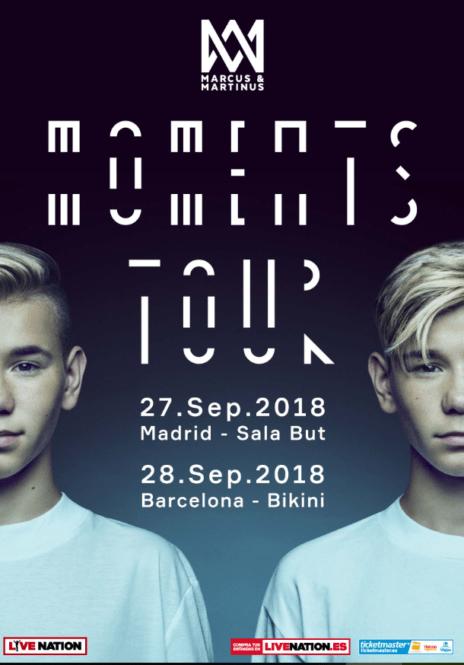 Concierto-Marcus-&-Martinus-Madrid-B