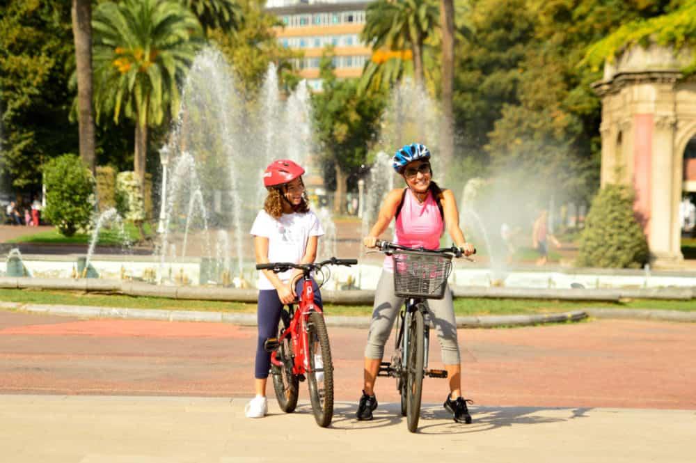Bilbao-con-niños-Bizkaia-en-familia