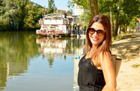 excursión-en-barco-rio-Pisuerga-Valladolid-La-Leyenda-del-pisuergaexcursión-en-barco-rio-Pisuerga-Valladolid-La-Leyenda-del-pisuerga