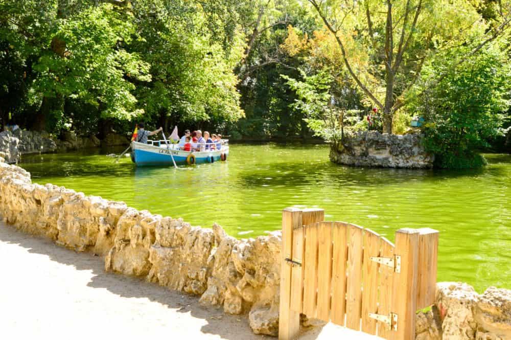 planes-con-niños-en-Valladolid-parque-Campo-Grande