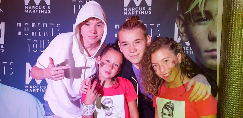 Marcus-Martinus-concierto-con-niños-planes-madrid