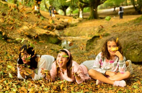 Hayedo-Otzarreta-planes-en-familia-Bizkaia-con-niños