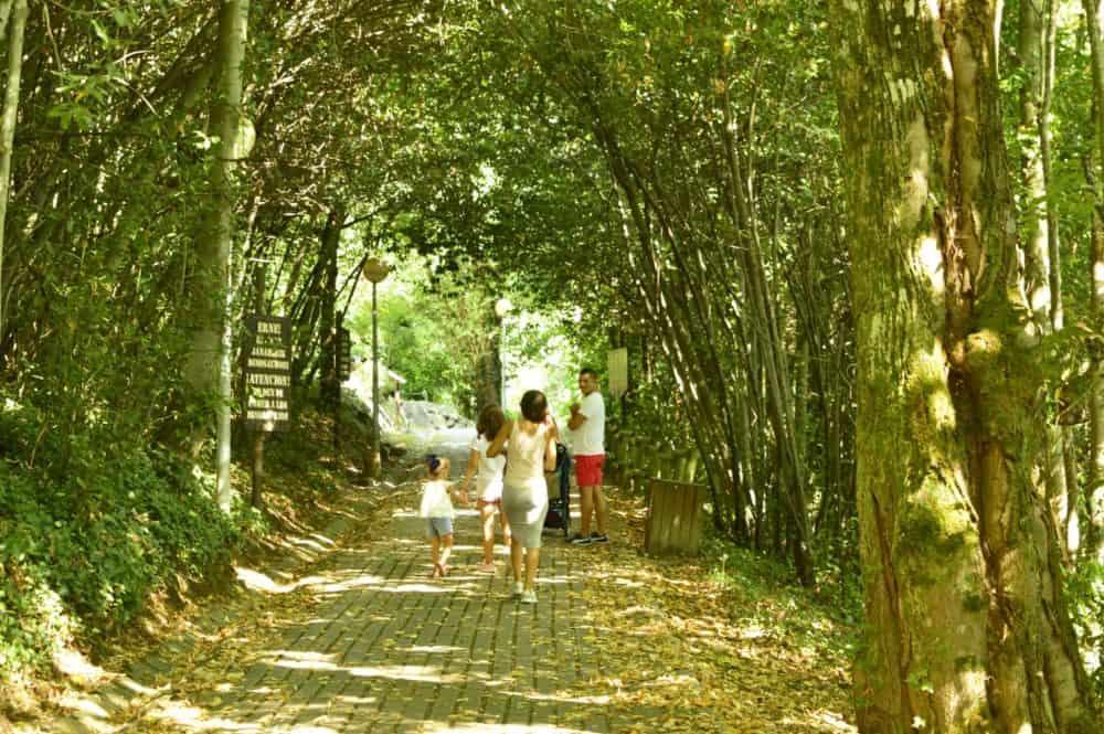 karpinabentura-Bizkaia-con-niños-planes-con-niños