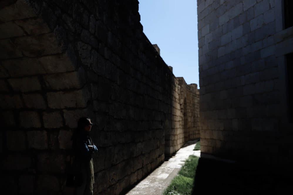 viajandoconmami-planes-con-niños-valladolid-castillos-merakiestudiofotografia