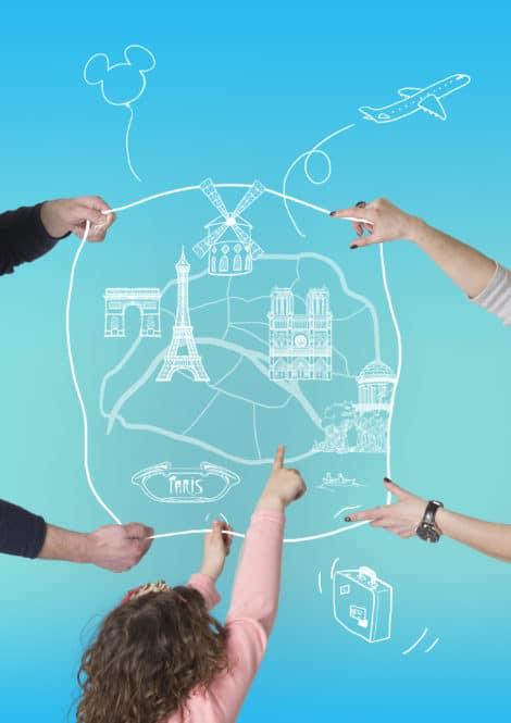 París-con-niños-planes-con-niños-parís