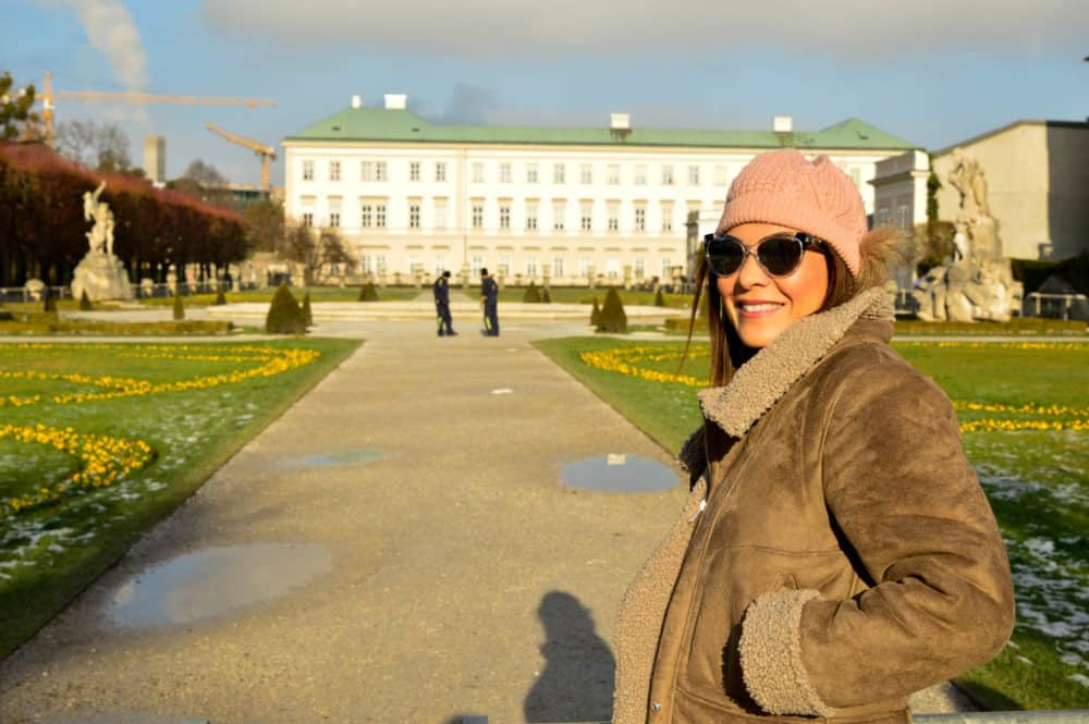 viajandoconmami-Austria-Innsbruck-Salzburgo-viajar-con-niños