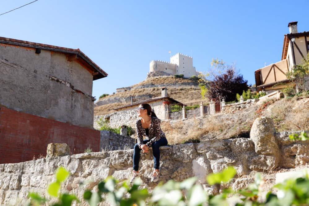 viajandoconmami-valladolid-castillos-merakiestudiofotografia-planes-con-niños