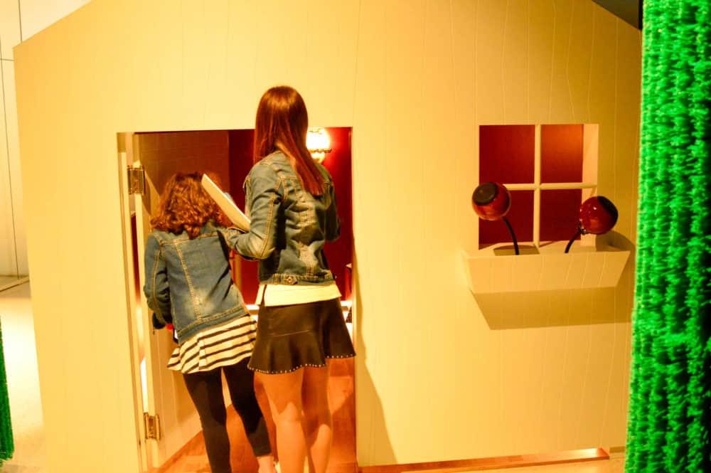 viajandoconmami-museo-hermanos-grimm-kassel-alemania