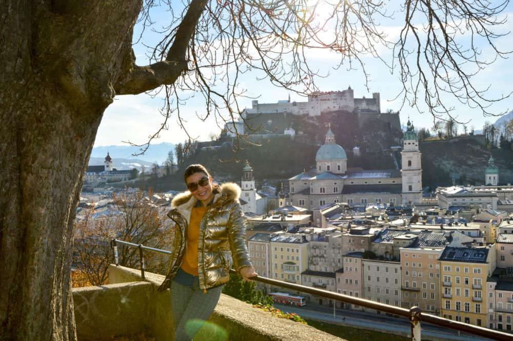 viajandoconmami-Salzburgo-con-niños-Austria-Navidad