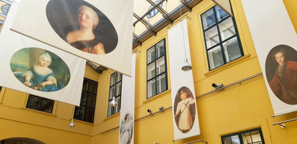 viajandoconmami-quinder-museum-viena-viajar-con-niños-austria