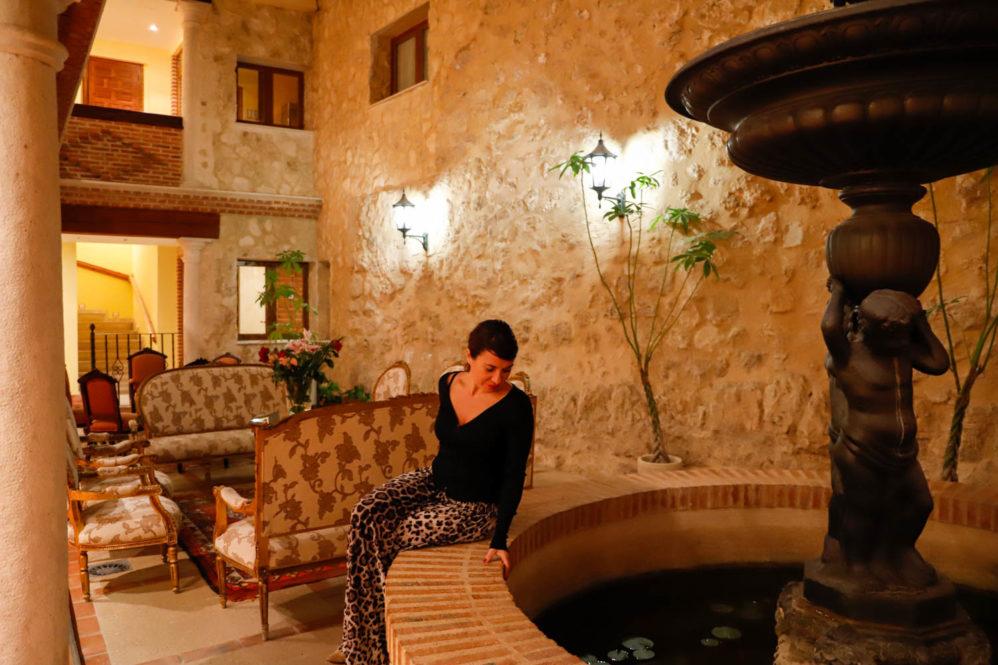 viajandoconmami-valladolid-castillo-hotel-castillo-de-curiel-valladolidviajandoconmami-valladolid-castillo-hotel-castillo-de-curiel-valladolid