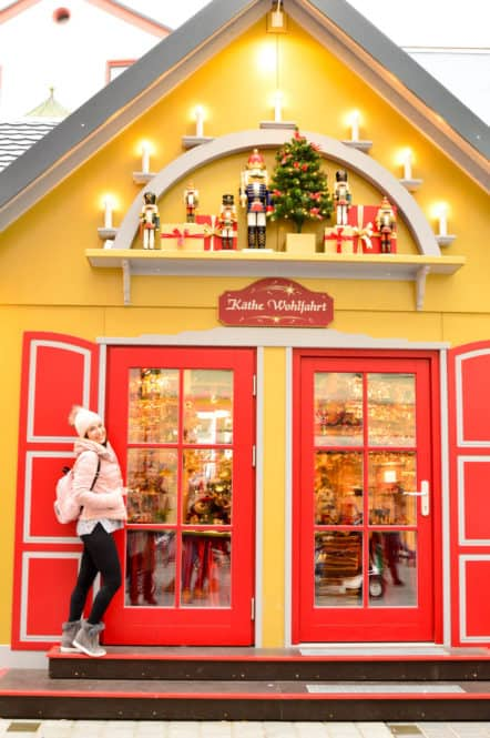 viajandoconmami-Innsbruck-Navidad-en-Austria-Mercados-de-Navidad