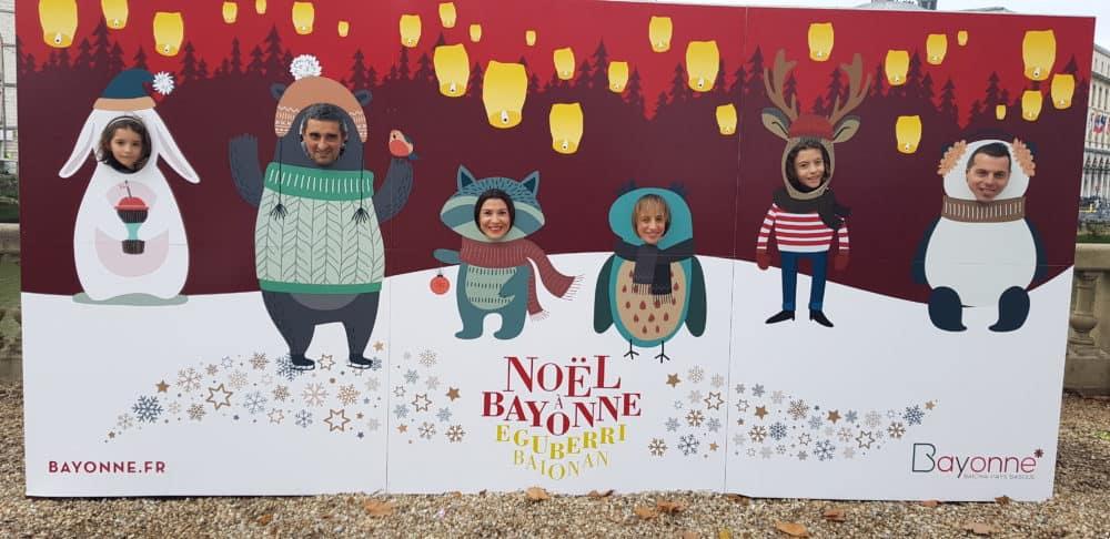 viajandoconmami-Navidad-Bayona-Bayonne-planes-con-niños-Francia