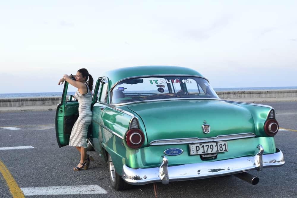 Cuba-con-niños-viajandoconmami