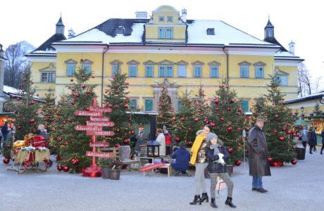 viajandoconmami-Navidad-Salzburgo-Austria-con-niños