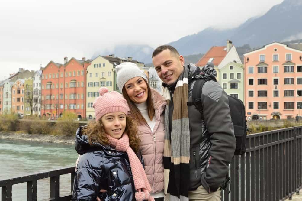 viajandoconmami-Navidad-Innsbruck-Austria-con-niños