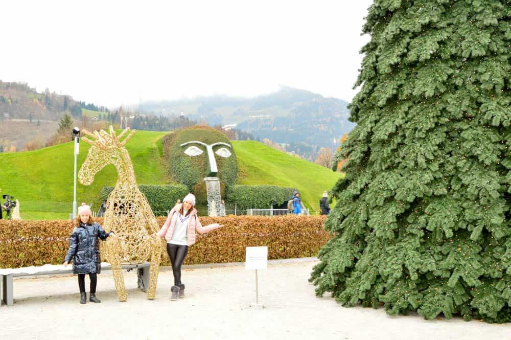 viajandoconmami-Los-Mundos-de-Cristal-Swarovski-Innsbruck-Austria-con-niños-museo-2