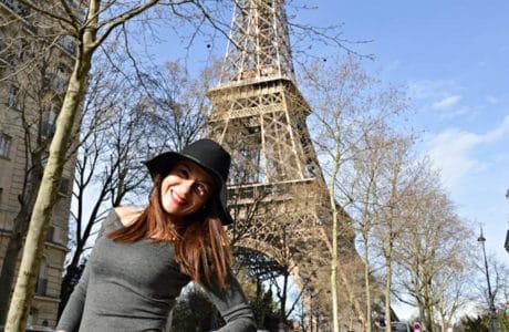 viajandoconmami-paris-con-niños-disneyland-paris