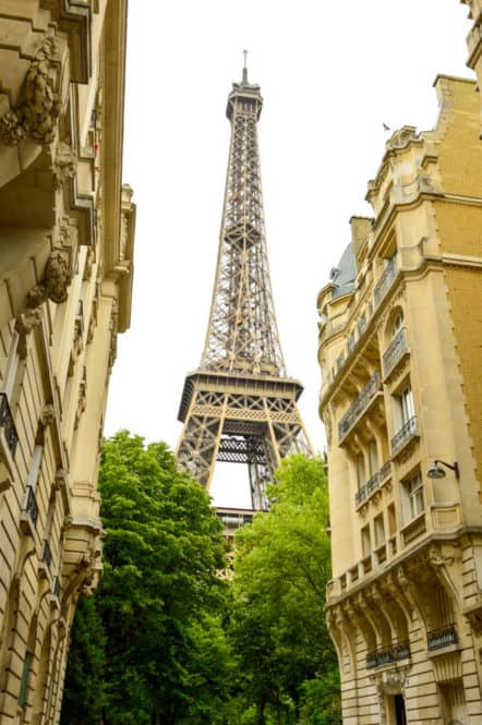 viajandoconmami-París-con-niños-Disney-Viajar-en-familia