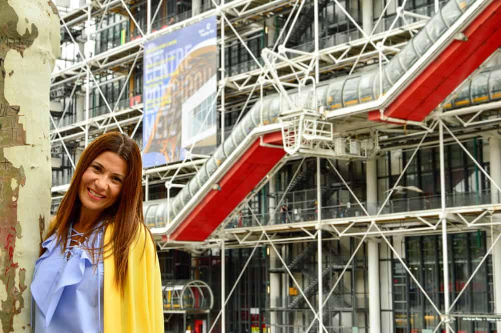 viajandoconmami-París-con-niños-Disney-Viajar-en-familia-