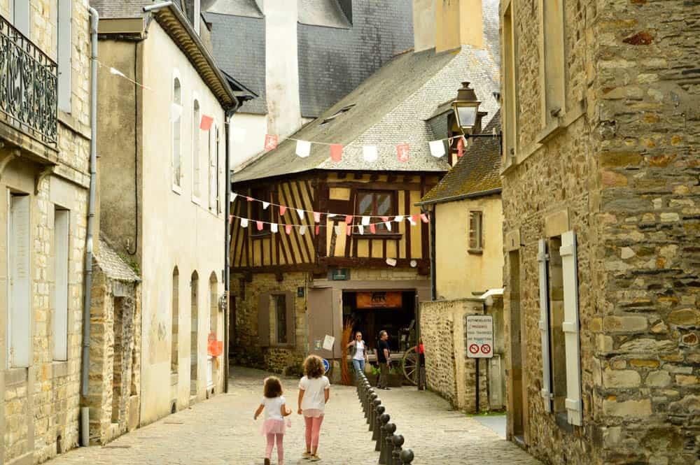 Viajandoconmami-bretaña-francesa-francia-camping-viajar-con-niños-planes-con-niños-viajar-travel-Francia