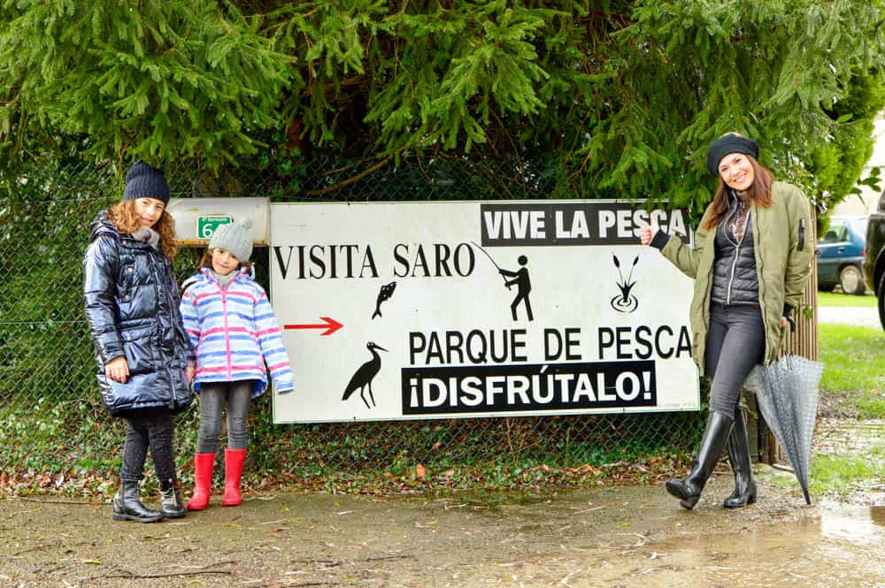 Viajandoconmami-piscifactoria-Saro-Cantabria-pescar-con-niños-viajar-con-niños-planes-con-niños-viajar-travel-8