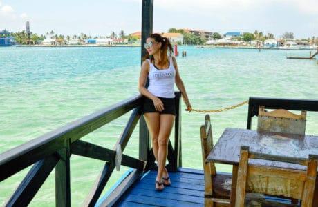 Viajandoconmami-viajar-a-cuba-la-habana-con-niños-restaurantes