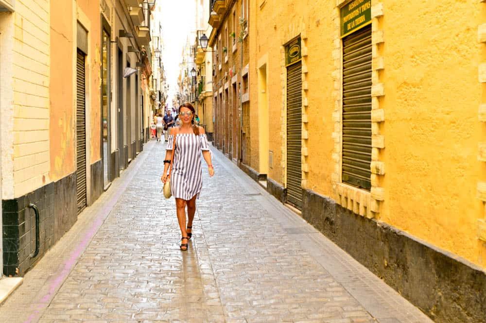 Viajandoconmami-viajar-con-niños-cadiz-vacaciones-en-familia-andalucia