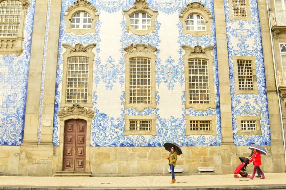 viajandoconmami-viajar-con-niños-oporto-portugal