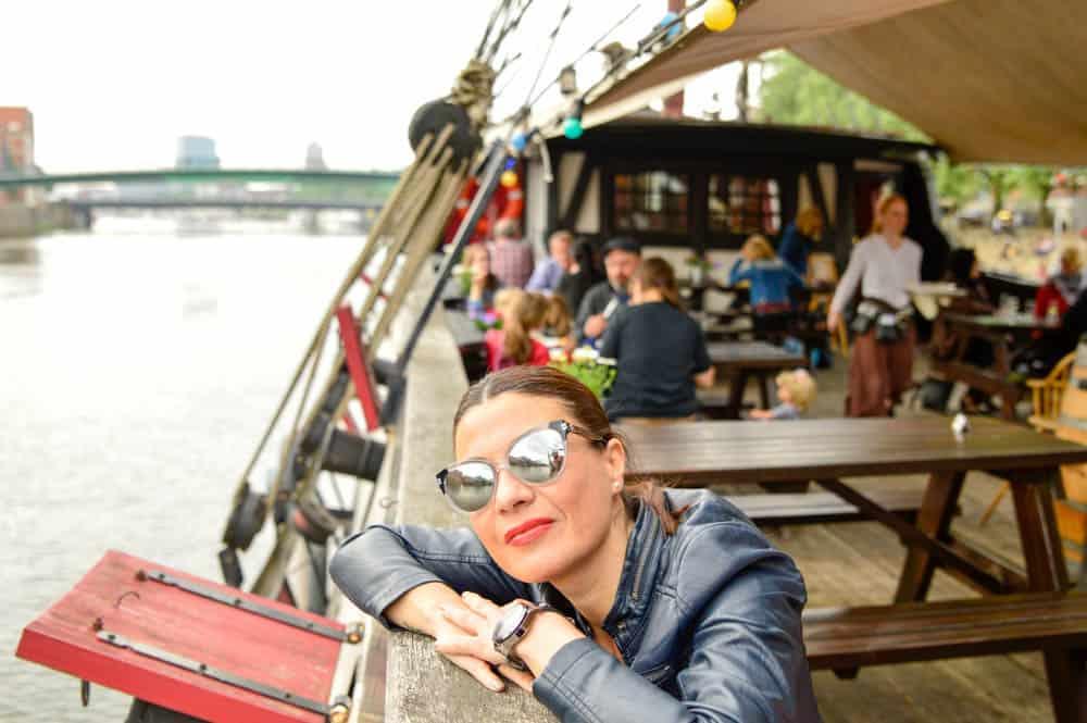 Viajandoconmami-Bremen-con-niños-viajar-con-niños-planes-con-niños-viajar-travel-vacaciones-Alemania