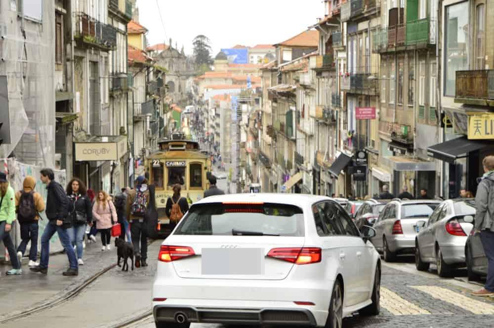 Viajandoconmami-Viajar-Oporto-niños-vacaciones-portugal