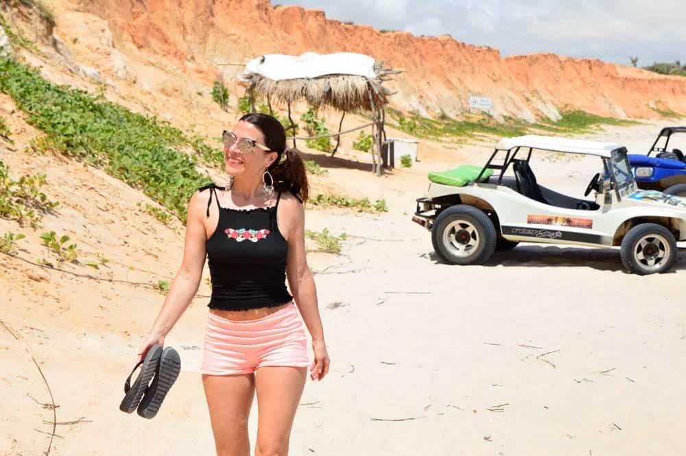 Viajandoconmami-Viajar-a-Brasil-Ceará-Canoa-Quebrada-Buggy-vacaciones-travelViajandoconmami-Viajar-a-Brasil-Ceará-Canoa-Quebrada-Buggy-vacaciones-travel