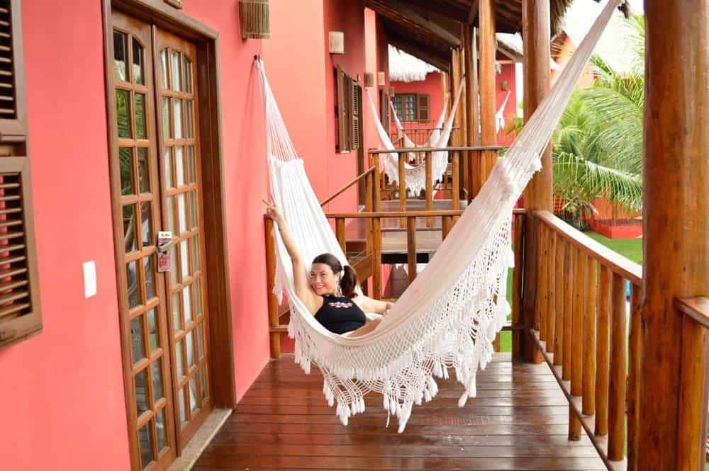 Viajandoconmami-Viajar-a-Brasil-Ceará-Canoa-Quebrada-Buggy-vacaciones-travel