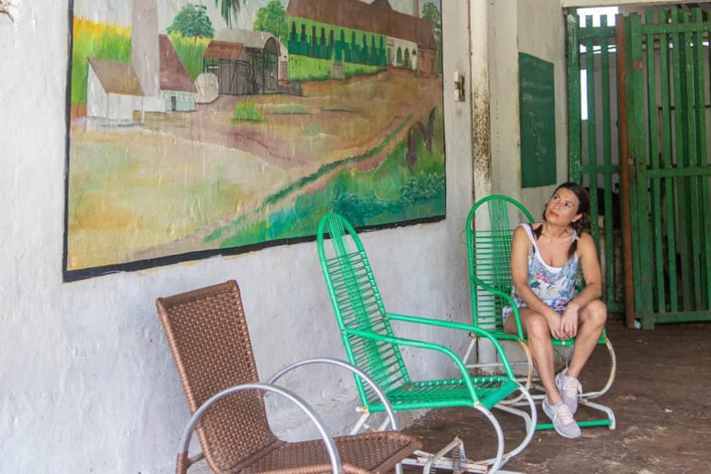 Viajandoconmami-Viajar-a-Brasil-Ceará-Fortaleza-vacaciones-travel-