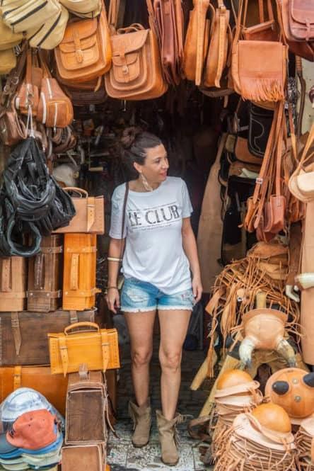 Viajandoconmami-Viajar-a-Brasil-Ceará-Fortaleza-vacaciones-travel