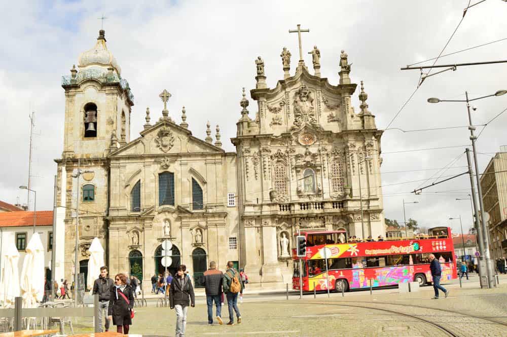 Viajandoconmami-Viajar-con-niños-a-Oporto-Portugal-vacaciones-trave