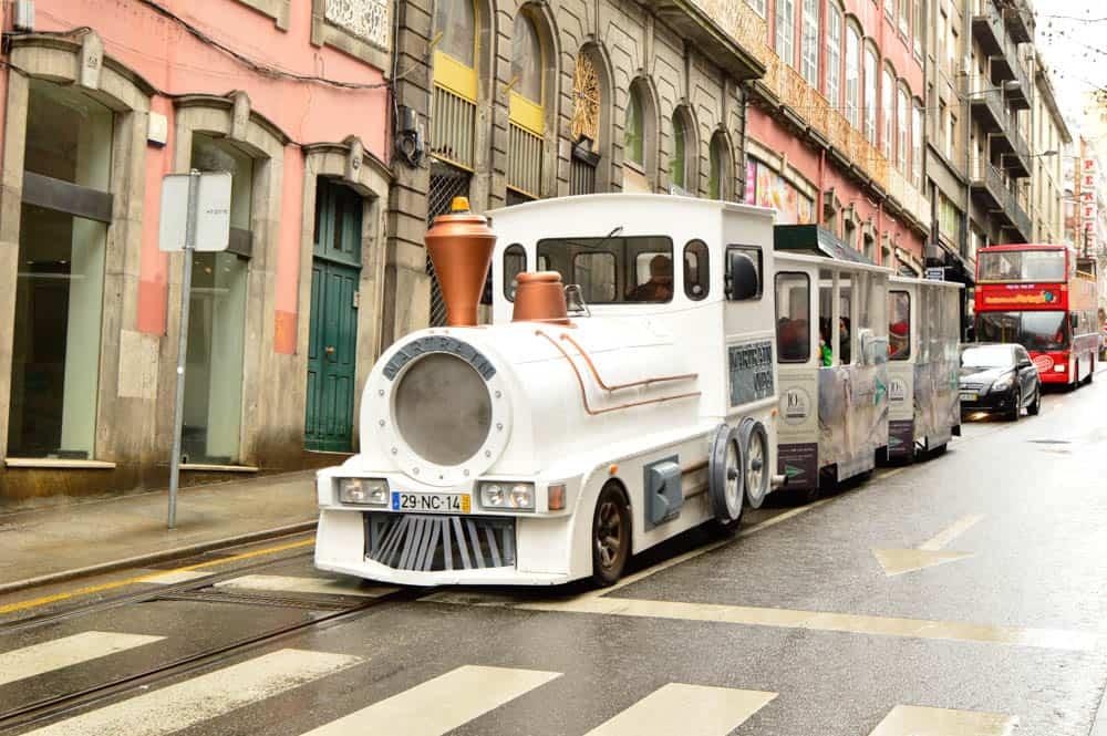 Viajandoconmami-Viajar-con-niños-a-Oporto-Portugal-vacaciones-travel