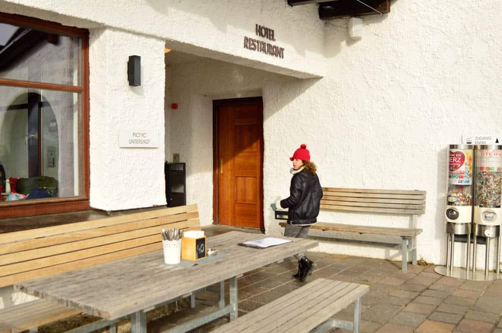 Viajandoconmami-innsbruck-con-niños-viajar-con-niños-planes-con-niños-viajar-travel-vacaciones-Austria