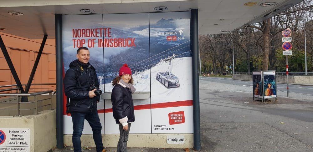 viajandoconmami-innsbruck-austria-con-niños-vacaciones-familia